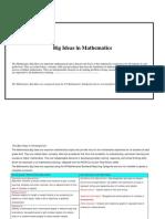 bigideasmathk-12.pdf