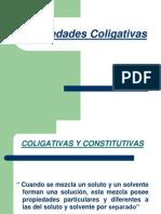 TP Propiedades Coligativas y Soluciones Isotonicas