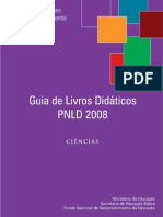 guias_pnld_2008_ciencias