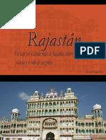 Rajastan_W