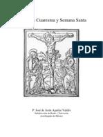 semanasanta2009_mex.pdf