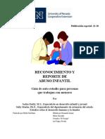 RECONOCIMIENTO Y REPORTE DEL ABUSO INFANTIL.pdf