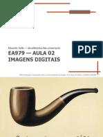 EA979-Aula-3