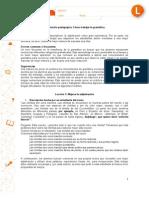 Articles-21399 Recurso Doc