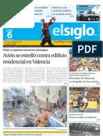 Edicion Eje Este 06-05-2013.pdf