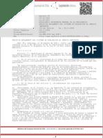 DTO-95 (07-DIC-2002) - Chile