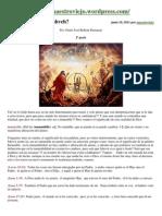 Quien es Jehová o Yahveh 2ª Parte.pdf