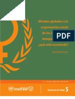 AmaiaPerezOrozco WorkingPaper5 Espanol