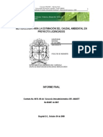 Nacional caudal_ambiental_301109.pdf