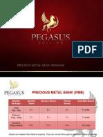 pegasusbullion-preciousmetalbank