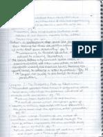 D&D notes 2