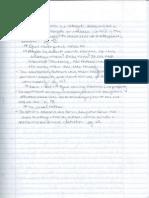 D&D notes 3