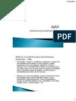 Clase 7 Presentacion sobre AJAX.pdf