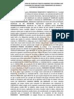CONTRATO PRESSIDENCIA - CANON FIJO 12.8M.pdf
