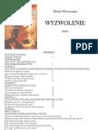 1. Wyzwolenie - D. Wereszczagin