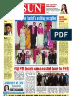 Fiji Sun May 13
