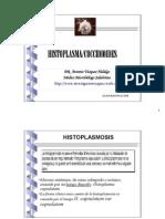MicroHISTOPLASMOSIS Trans 2013 [Modo de Compatibili