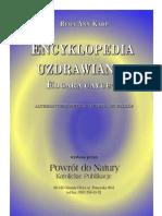Encyklopedia Zdrowia E. Cayce
