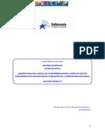 DPP InformesEnDerecho 3767-2