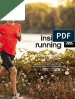 Revista RUNNING Primavera-Verano 16