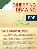Engineering Drawing