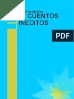 12-CUENTOS-INEDITOS