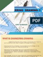 Engineering Drwaing