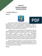 Evaluacion 1 computacion.docx