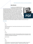 Ranker.com-Best Noam Chomsky Quotes