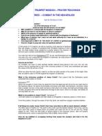 Introduction-to-Spiritual-Warfare.pdf