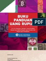 Buku Pandu a Nuang Rupiah