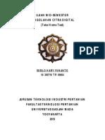 MID_PCD.pdf