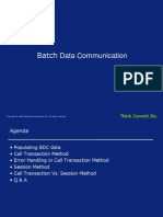 CR10-Batch Data Communication Day 2