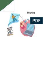 39407168-Phishing
