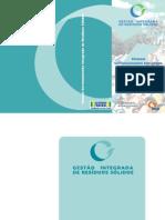 Manual Gerenciamento Integrado de Resíduos Sólidos