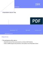 Chapter 03_ Presentation Server Files