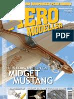 Aero 920