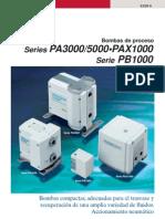 PA-PAX-PB-A_ES