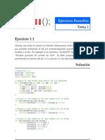 FP2_GISIT - Ejercicios Resueltos Tema 1
