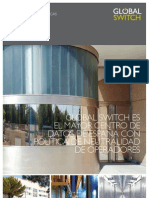 global switch especificaciones técnicas madrid.pdf
