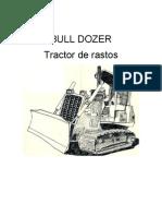1227605521_bulldozer_-_versão_final_abril_2008[1]