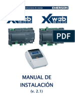 XWEB300D_500D_500_STP_SP.pdf