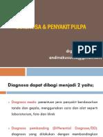 11. Diagnosa & Penyakit Pulpa_pdf