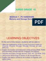 LessonStorageDevices Short Ver