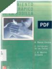Tratamiento Fisioterapico de La Rodilla