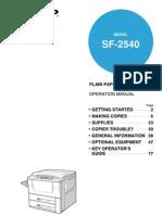 SF2540_OM_GB[1]