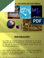 DISEÑO DE SALIDAS.pptx