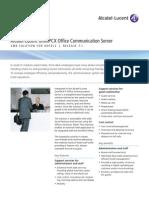 Datasheet_OmniPCXOffice-hotel_EN_July09_EPG3310090609.pdf