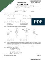 20120923 Chemistry Sms