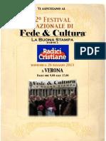 festival2 locandina